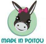 boutique en ligne MadeinPoitou : produits locaux du Poitou, locavore, circuit court